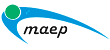 MAEP WEB SITE